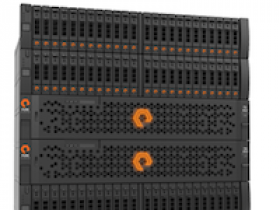 Pure Storage vernieuwt FA-400-serie FlashArrays
