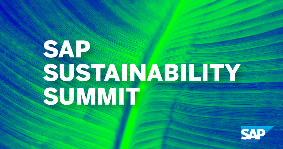 SAP-sustainability_summit_1200_630