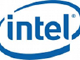 Intel neemt Altera over