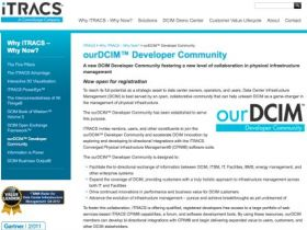 CommScope lanceert 'developer community' voor iTracs