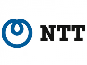 NTT benoemt Abhijit Dubey tot Global Chief Executive Officer van NTT Ltd.