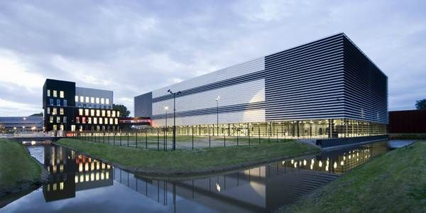 rijksoverheid-datacenter-equinix-science-park