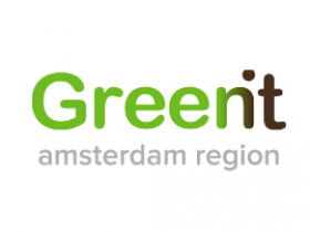 Green IT Amsterdam en SDIA bundelen krachten
