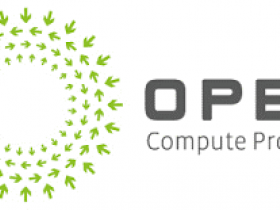 Open Compute Project introduceert Root of Trust-specificatie