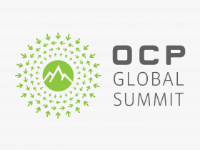 2020 OCP Global Summit